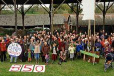 Spring Greens Fair Herefordshire 350 5-5-12 sm