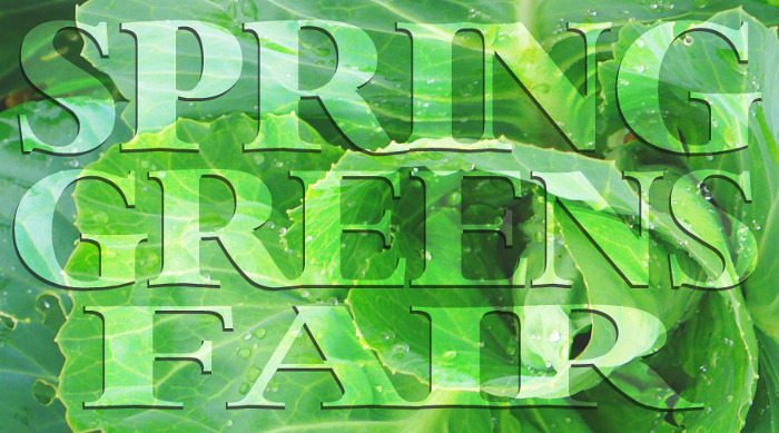 spring-greens-logo-700px