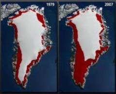 GreenlandIceMelt