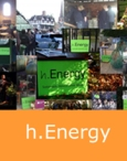 henergy-newleaf