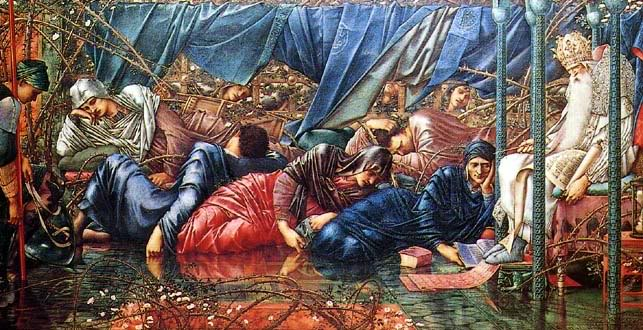 Burne_Jones_council_chamber