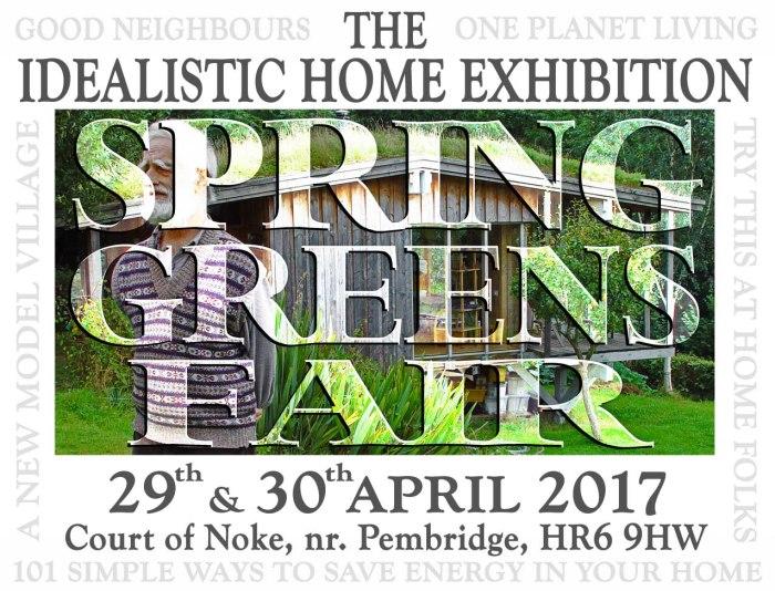 spring-greens-2017-brian-pre-web