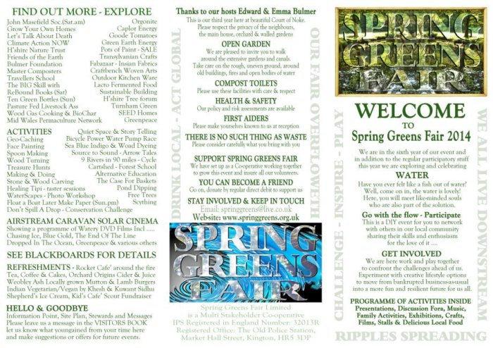Spring Greens 2014 Programme Outer web_upload