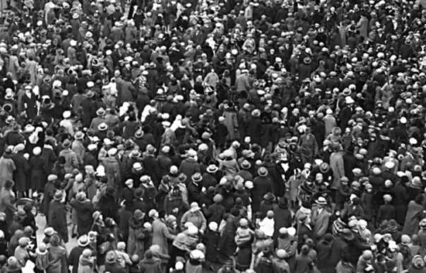City-Crowd-Slice